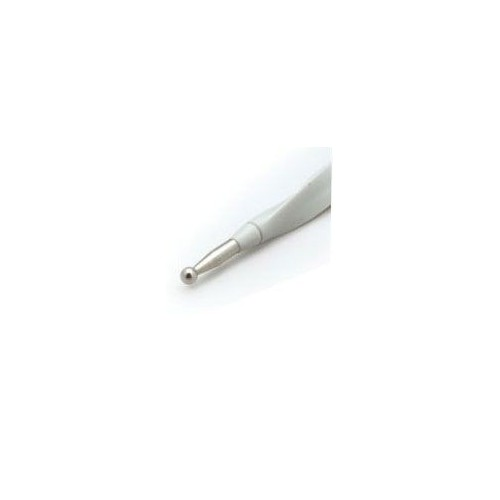 OUTIL EMBOSSING DIAM1.5 & 2MM