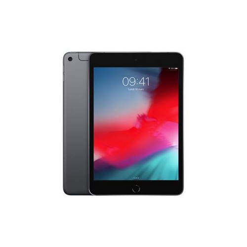 TABLETTE 7.9' APPLE IPAD MINI 5 WIFI
