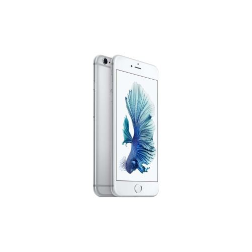 TELEPHONE RECOND APPLE IPHONE 6S+ 16GO