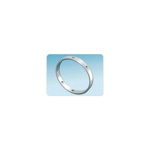 LOT 4 SUPPORTS D25MM ROND