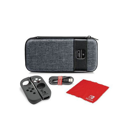 PACK STARTER NINTENDO SWITCH PDP