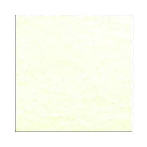 ENCRE COLOREX 45ML BLANC