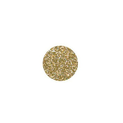 PAILLETTES TUBE 3G OR CLAIR