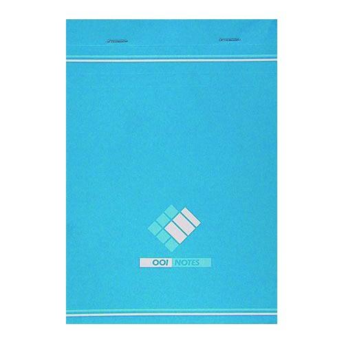 BLOC NOTES DIRECTION 001 A4 21X29.7CM