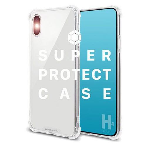 COQUE APPLE IPHONE 12 MINI SUPER PROTECT