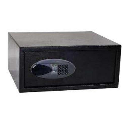 COFFRE FORT HOTEL 43X38X20CM LCD DIGICOD