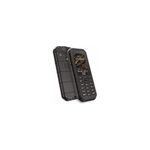 TELEPHONE CATERPILLAR B26 8GO NOIR