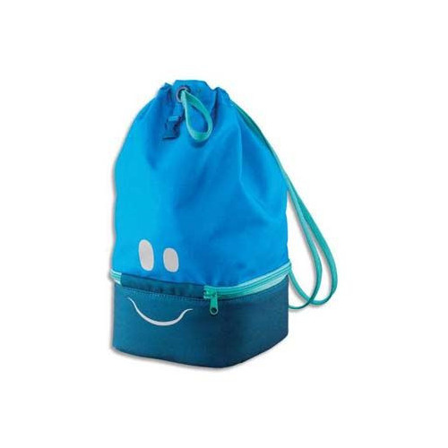 SAC REPAS ISOTHERME 9L MAPED