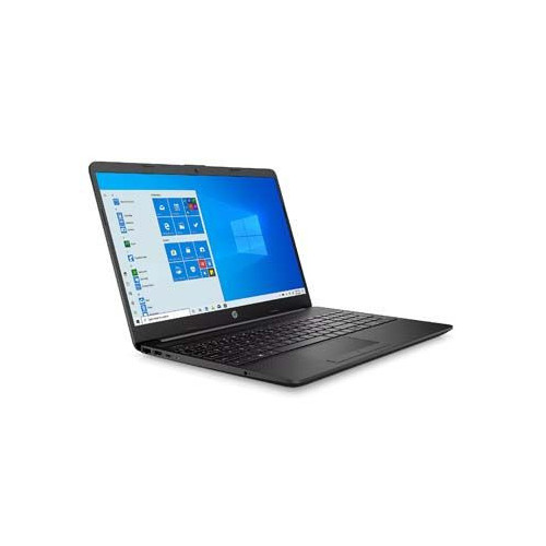 ORDI PORTABLE 15.6' HP SSD128GO GRIS