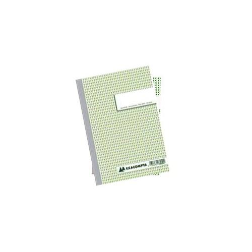 Manifold Q5X5 21X13 50F Dupli Autocopian