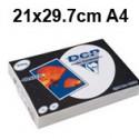 21x29.7cm A4