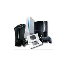 Jeux & Consoles vidéo