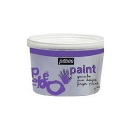 Tacticolor-Finger paint