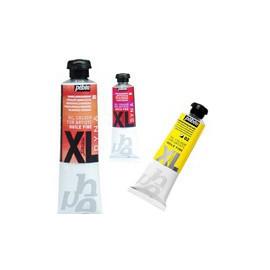 Peinture à huile