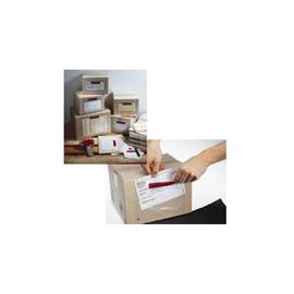 Accessoires envoi courrier