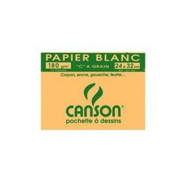 Dessin CA grain
