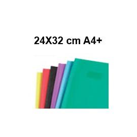 24X32 cm A4+