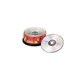 CD DVD CDR Cartouch. Disquettes